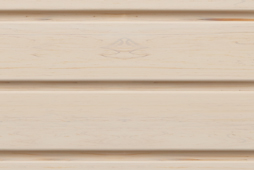 Natural Maple Slatwall Option
